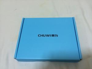 Chwei_Vi7